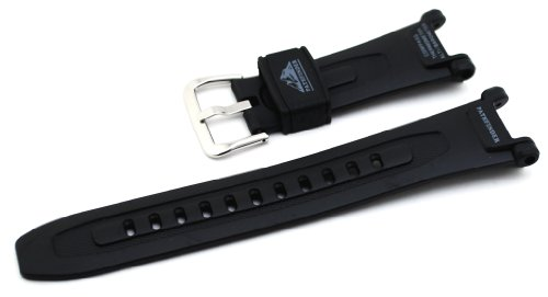 Casio Replacement Band Pathfinder