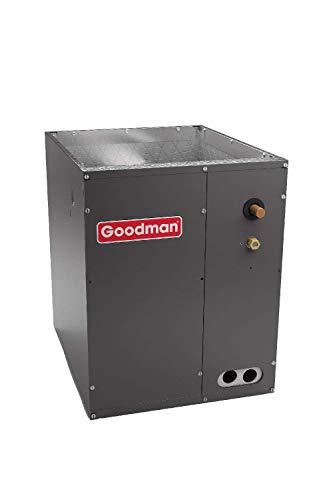 Goodman 3 Ton Upflow/Downflow Evaporator Coil 21