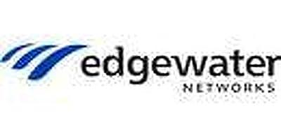 Edgewater Networks - EM-4550-1-4-0-0-0-0-10 - Edgewater Networks EdgeMarc 4550 - 10 Calls