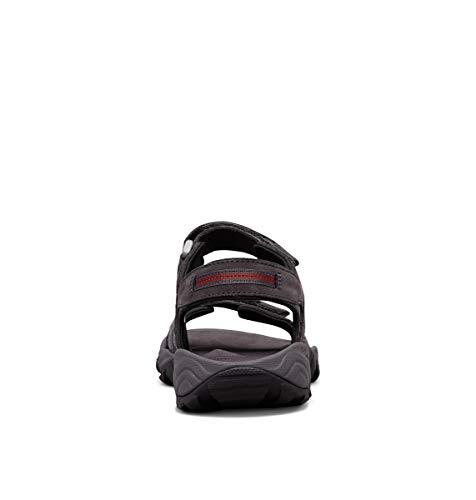 e516a9ad1830c Columbia Men's SANTIAM 2 Strap Sport Sandal   Product US Amazon