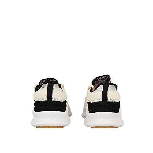 43 Eu Pk 3 Sneakers Eqt Adv Adidas 000 Hvid blacre Kvinders Negbas Narfue Væddeløb W 1 RZ7Cqw