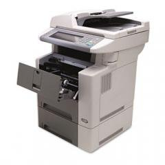 Hewlett Packard LaserJet M3035XS Multifunction Printer CC477