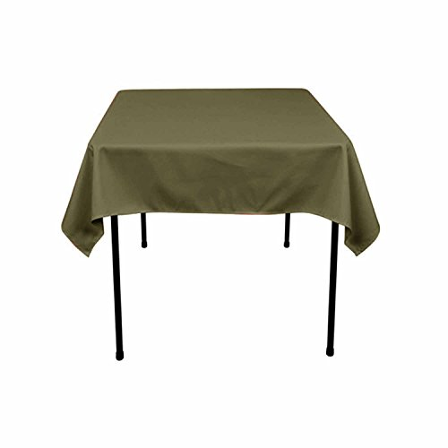 Tablecloth for 33