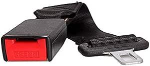 Car seat Belt Extension about 36cmCM Universal Safety Belt Extender Car seat Belt Extender Safety Adjustable seat Belts Extension
