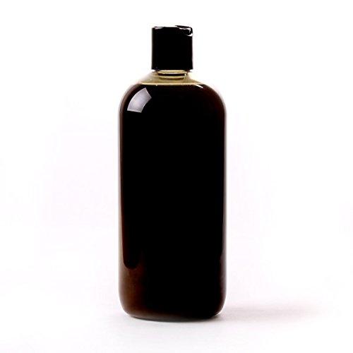 Neem Carrier Oil - 500ml - 100% Pure