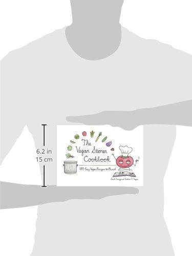 The-Vegan-Stoner-Cookbook-100-Easy-Vegan-Recipes-to-Munch