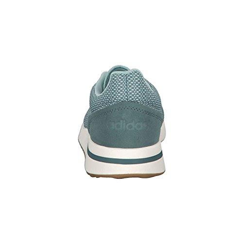 Verde Ashgrn Run ashgrn Adidas rawgrn Running Donna ashgrn ashgrn 70s Scarpe rawgrn x1dq4zwXF