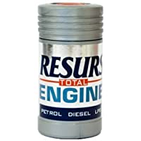 Resurs ADITIVO RESTAURADOR DE Motores