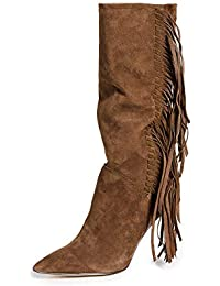 Women's Fayette Boots