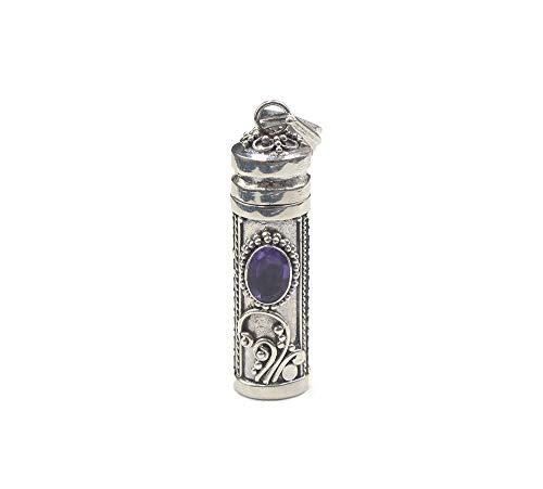 Kartini StudioSterling Silver Perfume
