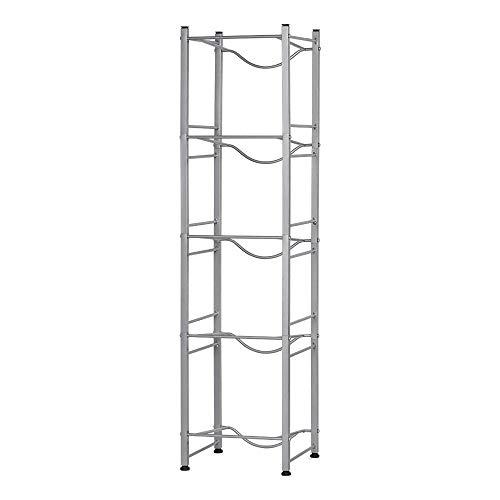 Bestselling Garage Storage Shelves