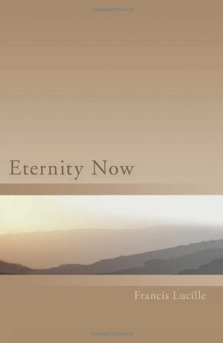 eternity now francis lucille pdf