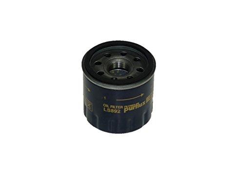Purflux LS892 Piezas del Motor