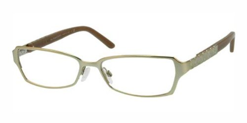 Burberry for man be1141 - 1002, Designer Eyeglasses Caliber 51