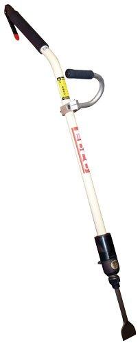 EDCO 27100 Ergonomic Big Stick Chisel Scaler