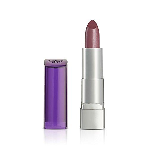 Rimmel London Moisture Renew Lipstick, Vintage Pink, 0.14 Ounce