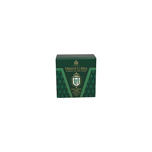Truefitt & Hill - West Indian Limes Shaving Cream 190g/6.7oz