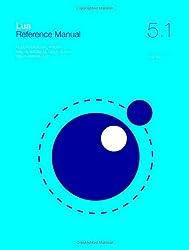 Lua 5.1 Reference Manual