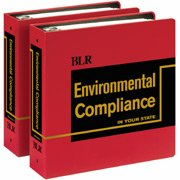 Environmental Compliance in Your State-Vermont BLR