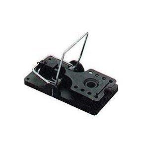big-snap-e-rat-traps-4-each-traps-for-mice-and-rats-works-great-rat-la-rata-mouse-el-ratn