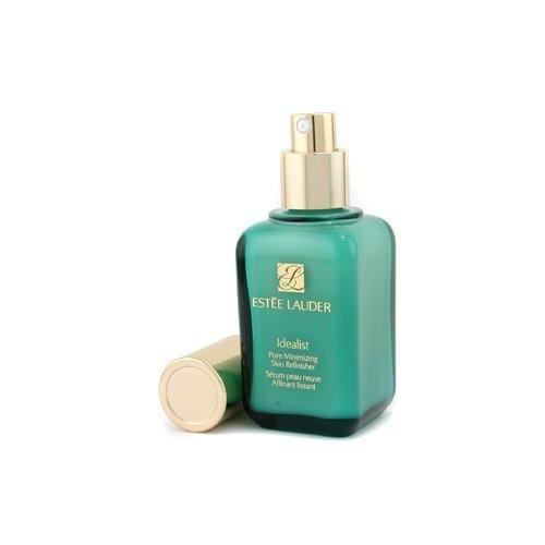 estee-lauder-idealist-pore-minimizing-skin-refinisher-25-ounces-pack-of-2