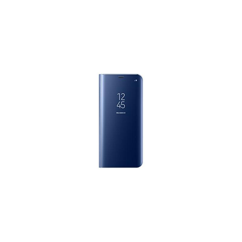 Samsung EF-ZG955CLEGUS  Clear View Stand