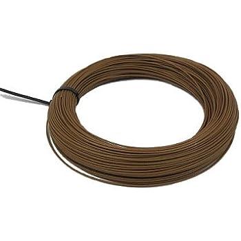 MatterHackers Light Cherry Wood LAYWOO-D3 Filament - 1.75MM