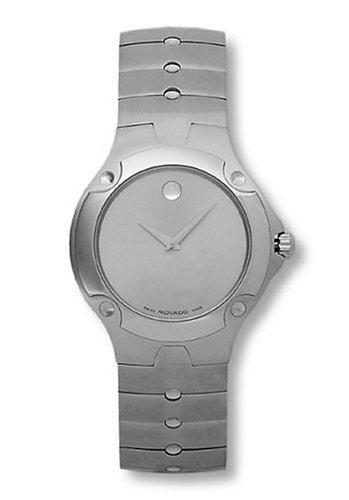 Relojes Movado Sport Edition