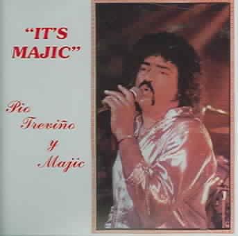 Sale Over item handling Special Price It's Majic