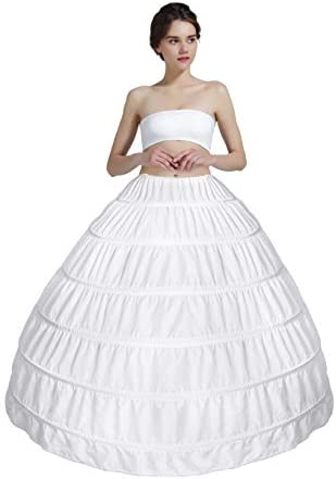 Can cans for dresses _image3