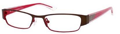 Armani Exchange Eyeglasses AX 227 product image