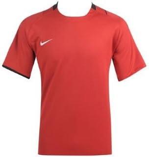 Nike US Women's League Knit Short Royal Blue - S