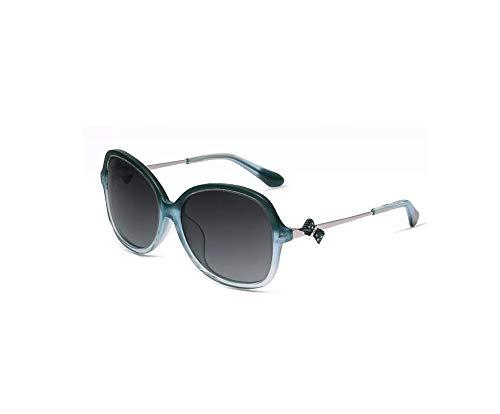 HongTeng Polarized Sunglasses Women