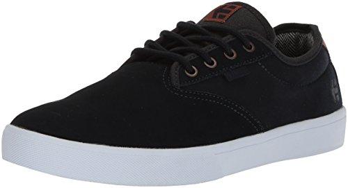 Shoe Jameson Tan SL Men's Etnies Skate Navy wIpR4TqnAx