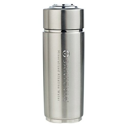 Santevia-Water-Systems-Alkaline-Energy-Flask