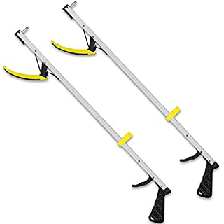 RMS Featherweight The Original Reacher 2-Pack (26-inch)