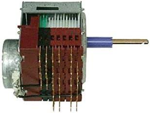 Recamania Programador Lavadora Fagor F514 L20F026I8: Amazon.es
