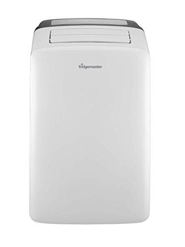 7000 btu portable air conditioner - 8