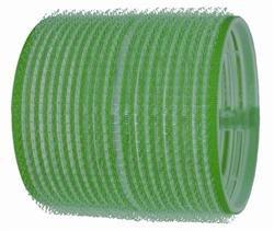 Hairforce Haftwickler, 61 mm, 1er Pack (1 x 6 Stück)