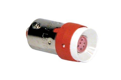 YELLOW JACKET 15660 Pulls Bc-60 Straight Heavy Duty Charging Vacuum Hose, 3/8