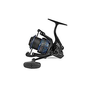 Preston Innovations Magnitude Reel (320)