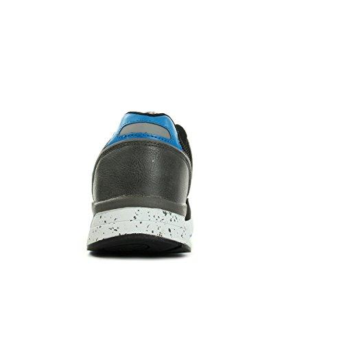 Sergio Aqua Tacchini Mesh Oregon Basket Blue St71523142 xRnPx6w