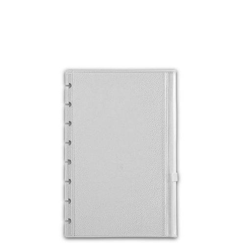 Levenger Circa Zip Pocket, Junior - Set of 2