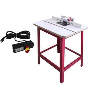 Freud ultimate router table system free power safety switch freud ultimate router table system free power safety switch keyboard keysfo Gallery