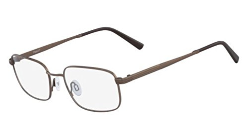 Eyeglasses FLEXON COLLINS 600 210 - Eyeglasses Collins