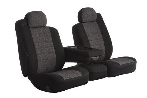 FIA OE3827C Seat Cover