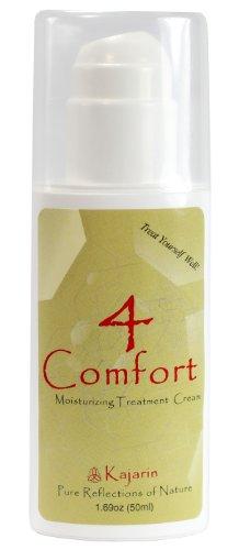Kajarin 4 Confort, 1,69 oz (50 ml)