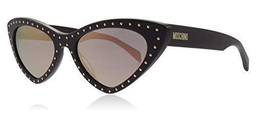 Moschino GAFAS DE SOL MOS006/S B3V 0J: Amazon.es: Ropa y ...