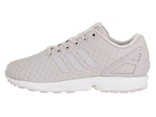 W pearl Adidas Grey Flux Originals Pearl Femme Grey white Zx qqtOxAwT