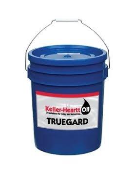Amazoncom Truegard Hydraulic Oil Aw 32 5 Gallon Pail Automotive